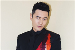黄晓明起诉微博用户侵犯名誉权 胜诉获赔6万余元