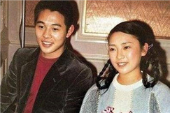 李连杰前妻被抛弃后遇真爱 见到李连杰母亲仍叫妈