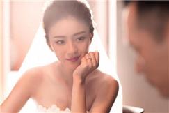 安以轩台湾和夏威夷两地办婚礼 伴娘初定陈乔恩