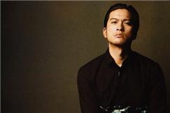 长濑智也搭档吉冈里帆 演绎日版《对不起我爱你》
