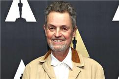 《沉默羔羊》导演去世 好莱坞多位大咖哀悼