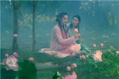 张国荣、巩俐等都辞演《青蛇》,却让王祖贤、张曼玉等造就了经典