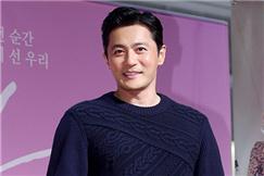 张东健有望加盟新片《猖獗》 与玄彬合作出演