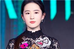 《二代妖精之今生有幸》发布会曝主题曲《夜来妖》 陈冠希暖心献