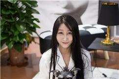 《��迮�孩》上映受好评 主演刘师烟大秀演技