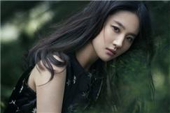 刘亦菲《天使纪元》秀四国语言 盘点明星的语言天赋