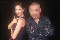 """知名演员龚蓓�担任中国儿童少年基金会""""告白行动""""爱心传播大使"""