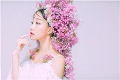 网络红人Mermaid小小美加盟上海Girl偶像团体 Love.sjl女团