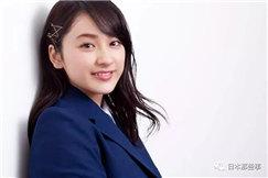 日本最强10代美少女评选结果出炉 第一果然还是她