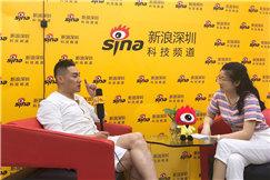 专访壹订智李耀泽:明星和企业家背后的商业策划人