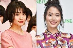 日本演员广濑爱丽丝上综艺 称妹妹广濑丝丝是天才