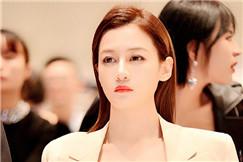 米璐milu成都粉丝见面会 发布全新联名款珠宝