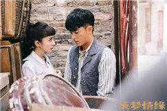 官媒点名批评杨幂演技不佳,人到中年还演偶像剧就是装嫩!