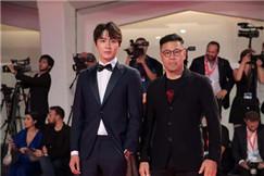 高泰宇主演《打开世界的门》获国际大奖 高人气演员闪耀威尼斯