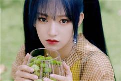韩国组合又损大将,程潇改认证去宇宙少女,张艺兴如何选择?