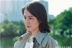 《唐人街探案3》中除了长泽雅美,还隐藏了另外两大外国美女明星